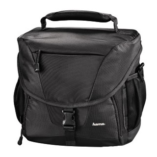 Hama Rexton 110 Camera Bag