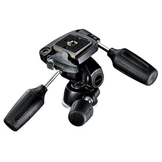 Manfrotto 804RC2 Tripod Head