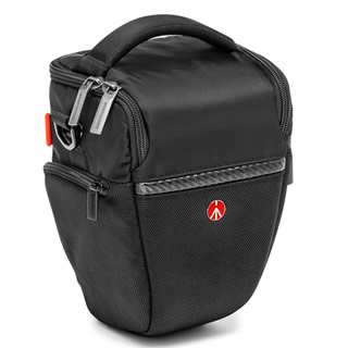 Manfrotto Advanced Holster Medium Camera Bag