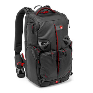 Manfrotto Pro Light 3N1-25 Backpack Camera Bag