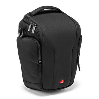 Manfrotto Professional Holster Plus 50 Camera Bag